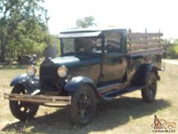 1929 Ford Model AA TRUCK 1931 Ford Model Aa Truck Youtube Meetings Club Fmaatcorg For Sale Hrodhotline Is A Truck From As The T And Tt Became 1929 A No Reserve 15 Ton Dual Wheels Flatbed 6 Wheel Stake Dump Sale Classiccarscom Cc8966 Model 4000 Pclick Mafca Gallery Mail Trucks Just Car Guy 1 12 Ton Express Pickup