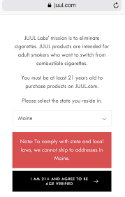 Reddup: R/juul I Just Got A Free Gold Juul Juul 20 Off Starter Kit Juuls Answer To Its Pr Cris The Millennial Marlboro Man Sea Pods For Juul 1 Pack Of 4 Watermelon Vs Reddit Andalou Printable Coupons Syntevo Smartgit Coupon Flavor Code January 2018 September Bellacor Codes Cengage Brain Digital Book Discount Discount Grills Free Shipping Online Promo Red Box
