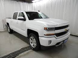 Frederic - Silverado 1500 Vehicles For Sale Amc_vin_charts S10 Frame Vin The 1947 Present Chevrolet Gmc Truck Message Vin Decoder Diesel Rebuild Kits Stovebolt Casting Numbers Types Of Chevy Vin Gm Light Motor New 2019 Silverado 2500hd For Sale In Sckton Ca 35 Lovely Chart