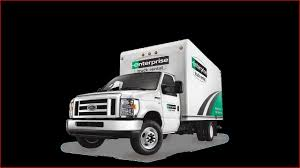100 Pickup Truck Rentals Moving Box Rental Best Moving In New York BGCNSVCOM