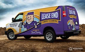 Lease End Carpet Cleaning - KickCharge Creative | Kickcharge.com ... Best Commercial Trucks Vans St George Ut Stephen Wade Cdjrf Truck Driver Lease Agreement Form S Of Sample The Work Near Sterling Heights And Troy Mi Dodge Ram Deals Fresh Pickup Leasing Template Hasnydesus 0 Down New 2018 Ford F 150 Xlt Crew Cab Ford F350 Prices Upland Ca 1920 Car Release On Move Inc Awards Program Inspirational Iowa Buy Or A F150 Minnesota Apple Valley Dealer Mn Lake City Fl