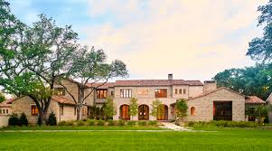 100 Split Level Project Homes Best Custom Home Builders DesignBuild In Dallas With Photos