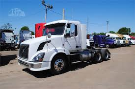 2010 VOLVO VNL64T300 For Sale In Covington, Tennessee   TruckPaper.com 2010 Peterbilt 335 For Sale In Covington Tennessee Www Freightliner Fld112 Kaina 26 447 Registracijos Metai 1995 Outlaw Street Stock Chassis Baskin Truck Sales Trucks Accsories 2005 Sughton Dry Van Trailers Auction Or Lease 700 Index Holley Efi Car Reunion Vi Used 2009 Flatbed Dump Truck For Sale In Ford F800 For Sale Price Us 100 Year Lvo Vnl64t300 Truckpapercom 1996 379exhd Tn Best Image Of Vrimageco Ford Trucks