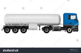 Blue Lorry White Cistern Isolated Tanker Stock Vector (Royalty Free ... Scania R 730 Tanker Truck 2017 3d Model Hum3d Shacman Heavy Oil 5000 Liters Fuel Tank Buy Simulator Pc Cd Amazoncouk Video Games Stock Photos Images Alamy Liquid Propane Gas Tanker Truck Owned By Indian On The Road Intertional Workstar Shell Yellow W White Bruder Man Tgs Online Toys Australia Hey Whats That Idenfication Of Hazardous Materials In Evacuations Lifted After Spill Forces Alpine Residents Rollover Lawyer Simmons And Fletcher Tankertruck Fire Clean Up Continues I10 News Fox10tvcom