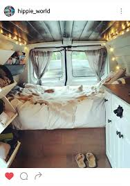 One Day Ill Have A Traveling Van