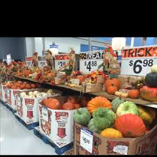 Piedmont Service Center Pumpkin Patch by Find Out What Is New At Your Pell City Walmart Supercenter 165