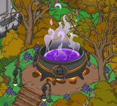 Halloween On Spooner Street Full by Ghostbusters Quahog Halloween 2014 Family Guy Addicts Page 2