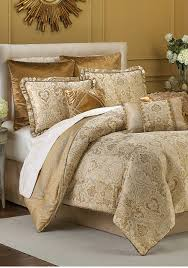 Discontinued Croscill Bedding by Croscill Excelsior Bedding Collection Online Only Belk