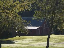 Old Barn By Clearfork Valley Golf Course Near Oceana WV | Golf ... Liz Kevin Colorado Wedding Bernadette Newberry Ccinnati The Barn Golf Course Great Courses Of Britain And Ireland Kingsbarns Links Rustic Old Barn On Beaver Creek Course Stock Photo Rattle Run Club Welcome To Baker National Twincitiesgolfcom Voted Minnesotas Red Wrag Club92 Your Sport Swindon Cinnabar Hills Club76