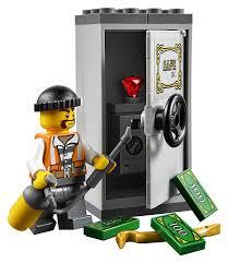 100 Lego City Tow Truck LEGO CITY Trouble Big R Big R Stores