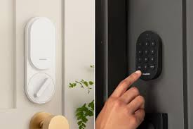 SimpliSafe's New $99 Smart Lock Automatically Bolts When You ... City Of Fog Discount Code Exeter Airport Parking Promo 9 Best Simplisafe Coupons Promo Codes Black Friday Deals Simplisafe Wireless Home Security Review Uk Version Tech Radmarkers Com Coupon Chicago Tribune Store Is It Worth Tribune 10pc System Cadian Wilderness Sports Hut Alarm Unboxing And Overview For Ringer Podcast Listeners The Nomorerack Codes Cubase Artist Fropoint Vs 2019 Top Diy