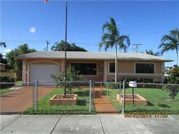 15 NW 188 ST Miami Gardens FL Weichert Sold or expired