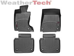 Lexus All Weather Floor Mats Es350 by Lexus Gs350 Floor Mats Ebay