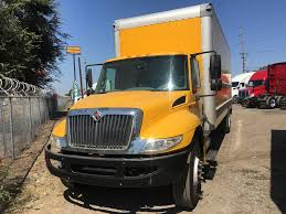 USED 2013 INTERNATIONAL 4300 SBA BOX VAN TRUCK FOR SALE IN CA #1408 Reliable Pre Owned Trucks For Sale 1 Truck Dealership In Lebanon Pa Box Used Ford E350 Specs 2008 Ford Van For 2016 Econoline Commercial Cutaway E 450 Rwd 16 2013 Intertional 4400 Box Van Truck For Sale 590679 2017 Ford F650 Super Duty Crew Cab 116 2005 F450 Diesel V8 Used Commercial Van Sale Maryland Used Chevrolet 3500 Cutaway In New 2014 Intertional 4300 177719 Miles Melrose Mercedes Atego 816 Grp Box With Tuckaway Lift Refrigerated Vans Quirky Work Sales 2003 Mitsubishi Fuso Fhsp 544139