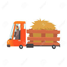 Cartoon Truckload Of Hay, Farmer Truck Vector Illustration Royalty ... Truck Carrying Hay Rolls In Davidsons Lane Moore Creek Near Hay Ggcadc Flickr Bale Bed For Sale Sz Gooseneck Cm Beds Parked Loaded With Neatly Stacked Bales Near Cuyama My Truck And The 8 Rx8clubcom On A Country Highway Stock Photo Image Of Horse Ranch Filescott Armas Truckjpg Wikimedia Commons Hits Swan Street Richmond Rail Bridge Long Delays Early Morning Fire Closes 17 Myalgomaca Oversized Load On Chevy Youtube Btriple Trucks Allowed Oxley To Ferry Relief The Land A 89178084 Alamy