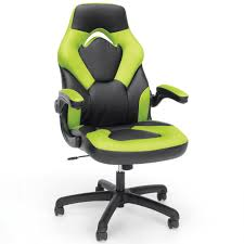 Essentials By OFM Racing Style Green Mesh Leather Gaming Chair  [ESS-3085-GRN] Dxracer Rw106 Racing Series Gaming Chair White Ohrw106nwca Ofm Essentials Style Faux Leather Highback New Padding Ueblack Item 725999 Ascari Ai01 Black Office Official Website Pc Game Big And Tall Synthetic Gaming Chair Computer Best Budget Chairs Rlgear Shield Chairs Top Quality For U Dxracereu Details About Video High Back Ergonomic Recliner Desk Seat Footrest Openwheeler Simulator Driving Simulator Costway Wlumbar Support