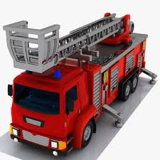 Cartoon Fire Truck 3 3D Model $19 - .obj .oth .max .fbx .3ds - Free3D Blackdog Models 135 M35a2 Brush Fire Truck Resin Cversion Kit Ebay Rc Model Trucks Heavy Load Dozer Excavator Throwing Fuel On The Fire Model Mack Made Into Masterwork Fire Truck Modeling Plastic Fireengine X36x12cm Kdw 150 Cars Toy Engine Diecast Alloy Baidercor Toys Buffalo Road Imports Okosh 3000 Airport Truck Chicago 5 Diecast Engine Ladder Models Road Champs Boston Ford Pumpers Model New Free South Haven Papruisercom Laq 4 170 Pc K And Creative Signature 1931 Seagrave Colour May Vary