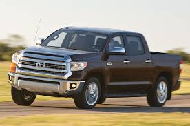 2014 Motor Trend Truck Of The Year Contender: Toyota Tundra Photo ... 2018 Motor Trend Truck Of The Year F150 Page 13 Ford Crest Auto Worlds Automotive Blog Dodge Ram 1500 Named Fords Risk Pays Off Wins Of The 2019 Introduction Bring It On Wins Medium Duty 2015 Chevrolet Colorado Photo Find Right For You At Hardy Family In Dallas Ga Advisor Group Motor Trend Names Ram As 2014 Truck Of Chevy