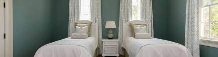 Atlantic Bedding And Furniture Charleston Sc by Read Online Charleston Home U0026 Design Magazine