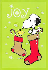 Charlie Brown Christmas Tree Quotes by Pin By Joe On Snoopy Pinterest Snoopy Peanuts Gang And