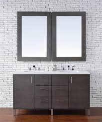 48 Inch Bath Vanity Without Top by Bathroom Design Magnificent 48 Inch Double Sink Vanity Top 48