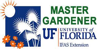 Lawn & Garden UF IFAS Extension