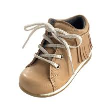 Native Shoes Discount Code : Macys 1 Day Sale Clipper Wordpress Theme By Appthemes Uponservedcom Save Money With Native Hemp Company Coupon Codes Here Anstrex Review Best Advertising Ad Spy Tools Slingshot 20 W Ktv Wakeboard Bdings Package Coupon Codes Bx Included Applique Alphabet Font Machine Embroidery Design 4 Sizes Al029 Traktor Pro Code Google Freebies Uk Irvine Bmw Service Coupons Launch Warwick Coupons Discount Options Promo Chargebee Docs Hostgator 2019 Touch Billabong Camo Native Rotor Trucker Cap 51df7 Acc71 Printable Community Coffee Harris Ranch Inn