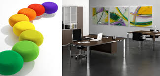 Today s workforce requires modern office furniture that can adapt to their needs