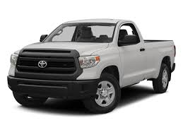 2014 Toyota Tundra Price, Trims, Options, Specs, Photos, Reviews ...