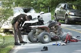 The Real Truth About ATV Accidents   Negrete Law Firm   ATV Accident ... Truck Accidents Best Image Kusaboshicom Auto Accident Lawyer Phoenix Az Lorona Mead Attorney Arizona Lawyers In Contact Avrek Law For Free In Atlanta Ga Trucking Injury Adot Maintenance Rponsibilities I10 Cooney Conway Tampa Bike Bicycle Injuries Williams Pa Personal Blog Breyer