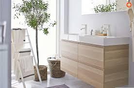 auxiliar muebles de bano ikea novocom top