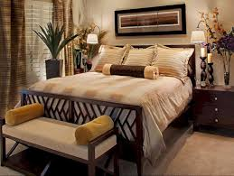 Luxury Huge Master Bedroom Decorating Ideas 51