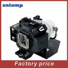 Mitsubishi Projector Lamp Hc6800 by Click To Buy U003c U003c Replacement Projector Lamp Vlt Hc6800lp Vlt