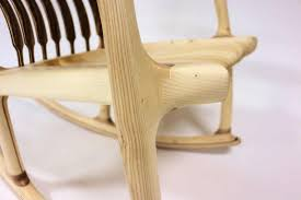 Rocking Chair University - Rocking Chair University Wooden Rocking Chair On The Terrace Of An Exotic Hotel Stock Photo Trex Outdoor Fniture Txr100 Yacht Club Rocking Chair Summit Padded Folding Rocker Camping World Loon Peak Greenwood Reviews Wayfair 10 Best Chairs 2019 Boston Loft Furnishings Carolina Lowes Canada Pdf Diy Build Adirondack Download A Ercol Originals Chairmakers Heals Solid Wood Montgomery Ward Modern Youtube