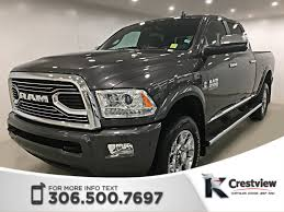 New 2018 Ram 2500 Limited Crew Cab | Sunroof | Navigation Crew Cab ... Ram Cummins Diesel Trucks Temecula Ca Ram Pickup Wikipedia 2010 Dodge 2500 Reviews And Rating Motortrend 2018 Limited Tungsten Quick Look In 4k Youtube Review 2014 Hd Next Generation Of Clydesdale The Fast South County Chrysler Jeep Fiat Incentives Used Lifted Laramie 44 Truck For Sale 2016 Knersville Nc I Just Bought Cheap Of My Dreams Recall Issued For Diesel Trucks Due To Fumes Abc7newscom