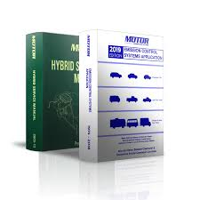 100 Hybrid Trucks 2013 Service Manual 2005 2019 Emission Control System