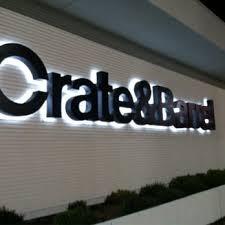 crate barrel 43 photos 21 reviews furniture stores 8030
