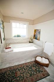 Beadboard Bathroom Ideas Traditional With Herringbone Floor Tongue And Groove Ceiling