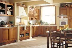Italian Kitchen Ideas Home Living Images Of Italian Kitchen Interior