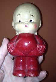 Kewpie Doll Lamp Ebay by Kewpie Doll L Bow Legged 56 Images Vintage Kewpie Baby Doll