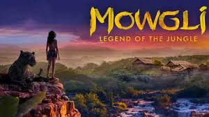 sinopsis mowgli legend of the jungle drama