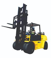 60L-7A/70L-7A LPG Forklift Trucks| Hyundai Construction Equipment Europe Used Electric Fork Lift Trucks Forklift Hire Stockport Fork Lift Stock Hall Lifts Trucks Wz Enterprise Cat Forklifts Rental Service Home Dac 845 4897883 Cat Gp15n 15 Ton Gas Forklift Ref00915 Swft Mtu Report Cstruction Industrial Hyundai Truck Premier Ltd Truck Services North West Toyota 7fdf25 Diesel Leading New For Sale Grant Handling Welcome To East Lancs