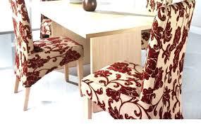 Cushion Dining Chair Back Cushions Beautiful Room Faux High Garden Pads Nz