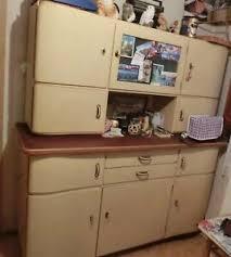 60 jahre ddr küche esszimmer ebay kleinanzeigen