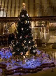Christmas Tree Shop Rockaway Nj Hours by Images Of Christmas Tree In Rockaway Nj Christmas Tree Shops