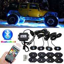 Waterproof Wireless Bluetooth Music LED RGB Off-road Rock Light ... Off Road Parts Nissan Hardbody Honda Unlimited Ridgeline Offroad Truck Reveal Youtube 4 Wheel On Twitter Old Clapped Out Farm Truck Or Offroad Your Jeep Accsories Superstore In Miami Florida Page 1 Wltoys Spwhosale All Rc Quadcopter Drone Parts Review Datsun Pickup Ipmsusa Reviews Offroad Wheel 3d Model Of Auto 3dexport Zr2 Bison Trademark All But Confirmed For Chevrolet Colorado And In Houston Texas Awt Rc4wd Trail Finder 2 Lwb Rtr Mit Mojave Ii Four Door Body Set
