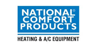 National fort Products HVAC Industry Marketplace
