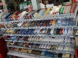 bureau tabac lacans ets supermarché tabac presse à homps 11