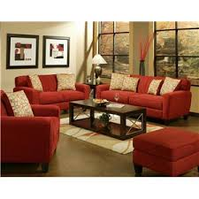 Mathis Brothers Sofa And Loveseats by August 2017 U0027s Archives 2 Piece Sofa Sofa Couch Chesterfield