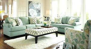 Living Room Furniture Under 1000 by Living Rooms Set Living Room Sets Under 1000 U2013 Courtpie